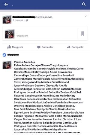 Facebook / BBCL