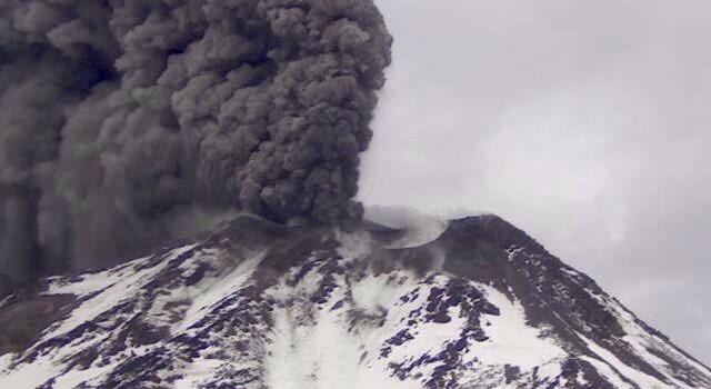 VOLCANES ACTIVOS EN ESTOS MOMENTOS  - Página 27 Pulso-eruptivo-volcan-nevados-de-chillan-sernageomin-640x350