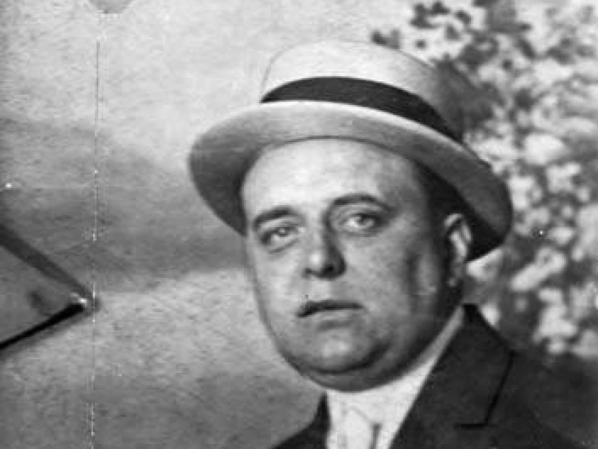 Fred Osterreich