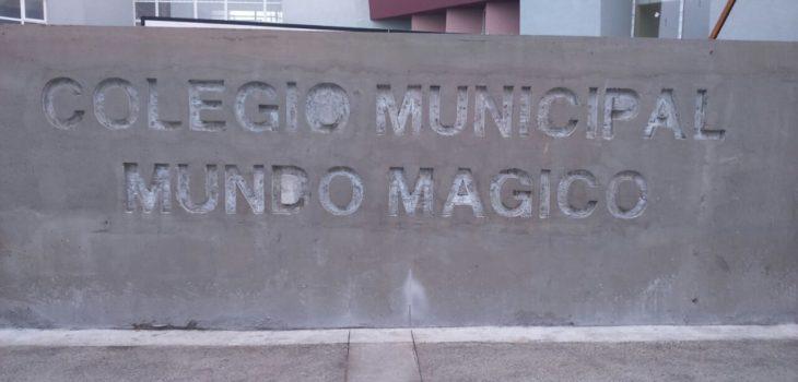 Amparo Montoya | RBB