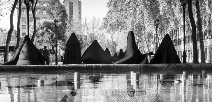Arte y Cultura Reportaje|Mateo Lanzuela