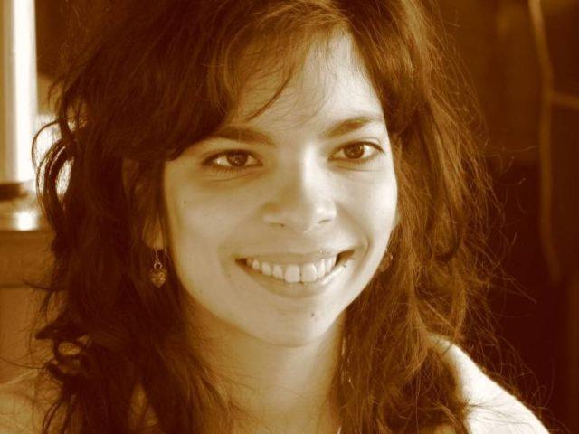 Carmen Valenzuela | Ciper