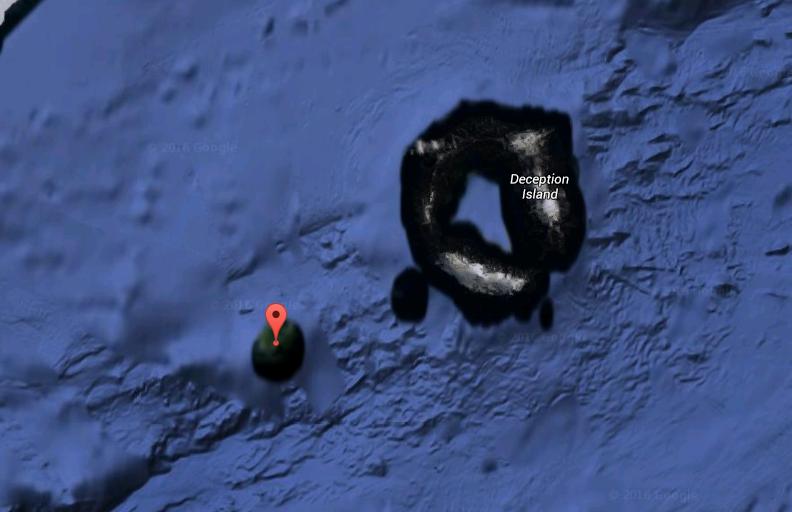 bbcl / Google Maps