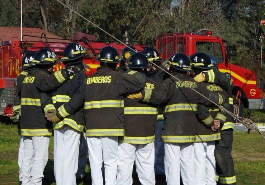 bomberos villa alemana 2