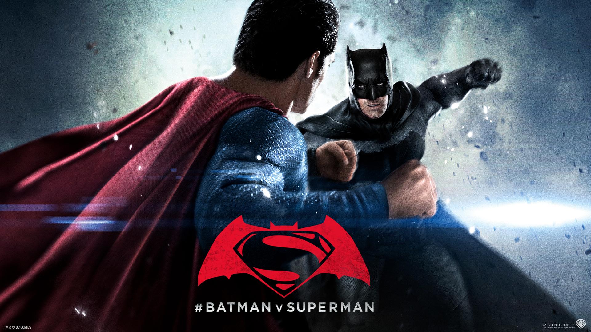 Warner Bros | DC Comics