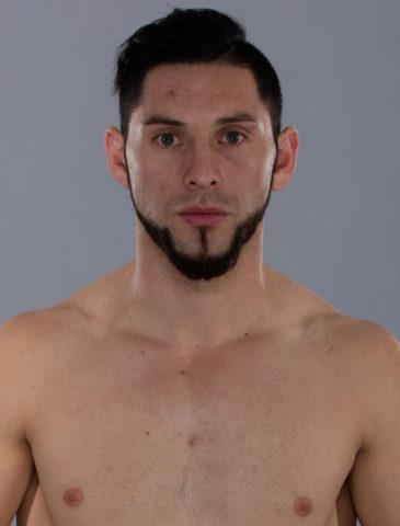 Santiago Cárdenas