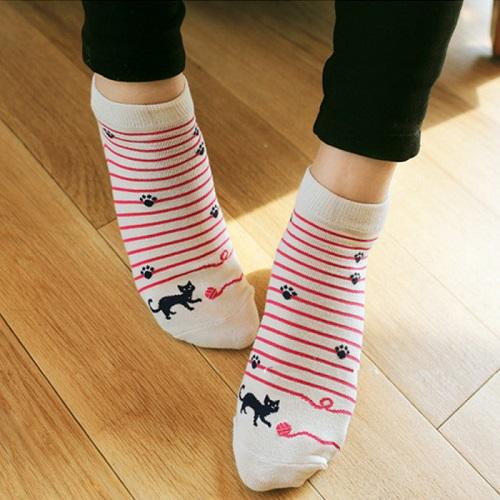 Ankle socks | Aliexpress