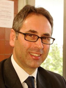 Raúl Carnevali Rodríguez