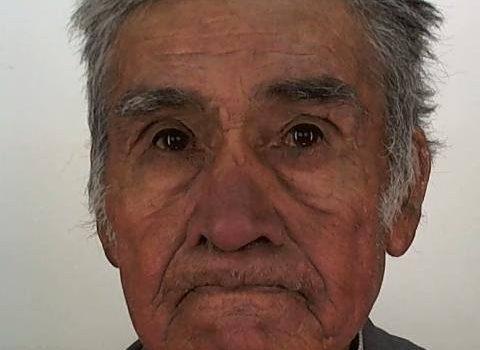 Fernando Huentén Mariqueo