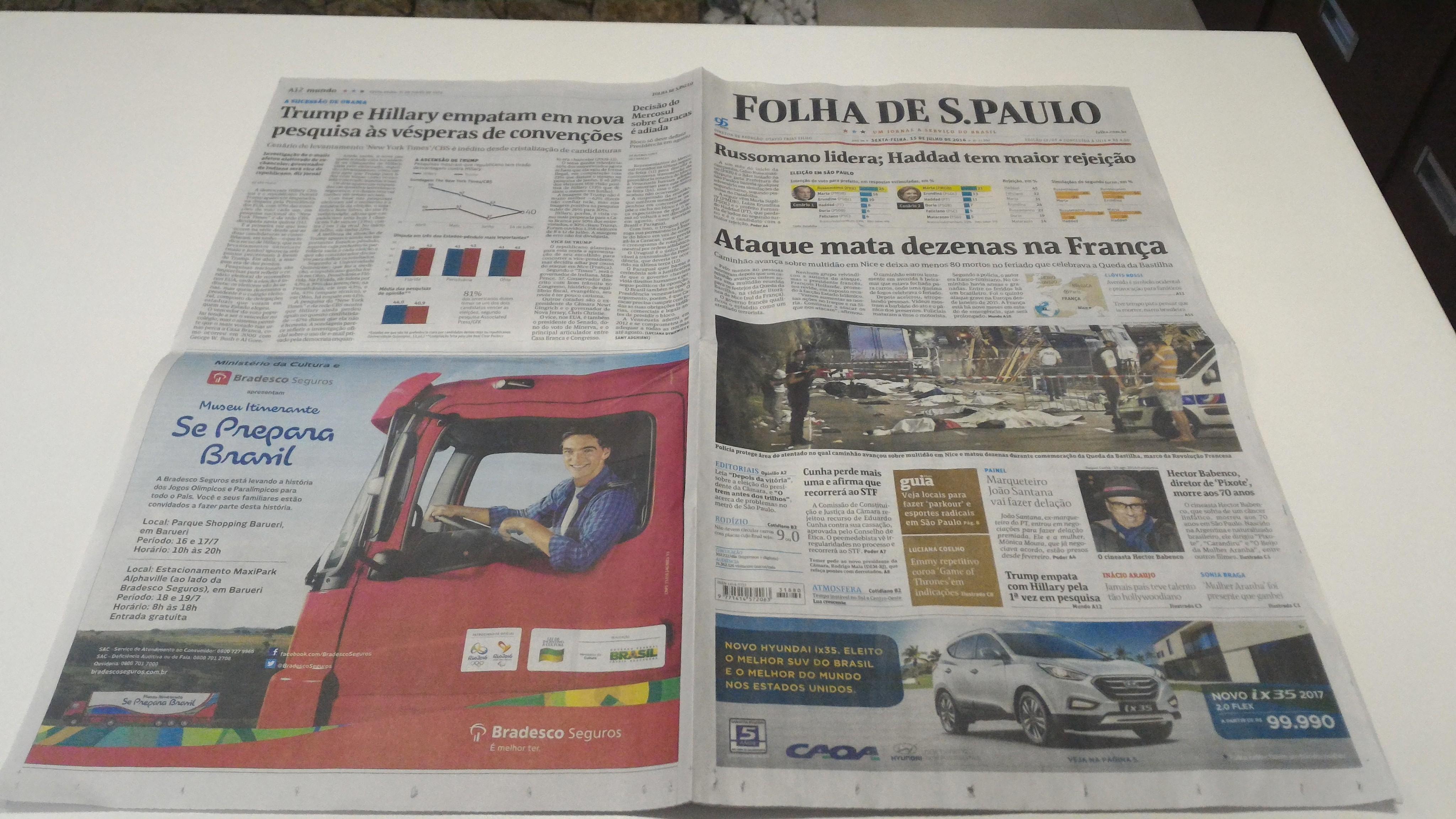 adnews.com.br