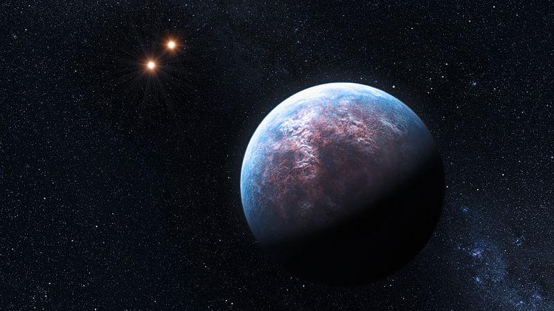 800px-Gliese_667