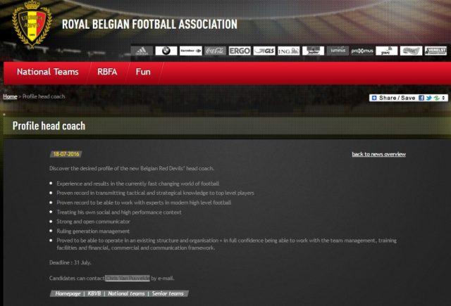 http://belgianfootball.be/