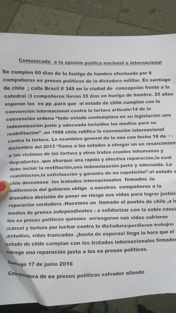 Nicole Martínez | RBB