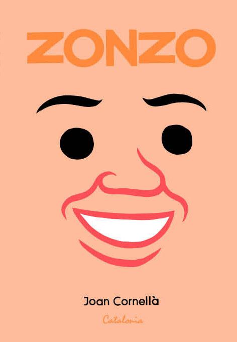 Zonzo (Catalonia, 2016)