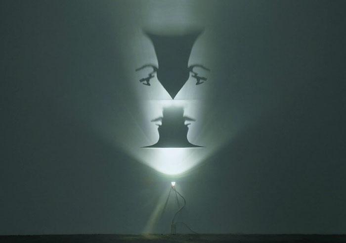 arte-luz-sombras-fabrizio-corneli-1