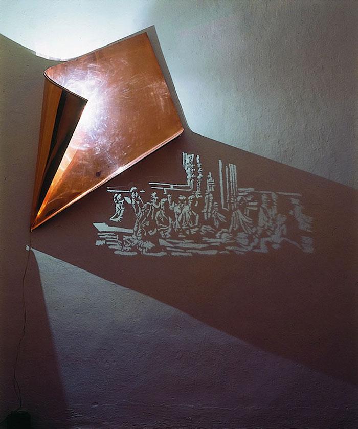 arte-luz-sombras-fabrizio-corneli-11