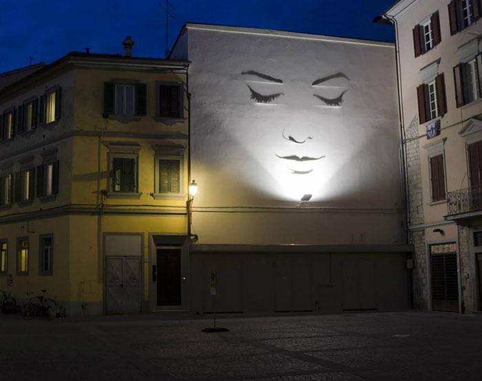 arte-luz-sombras-fabrizio-corneli-16