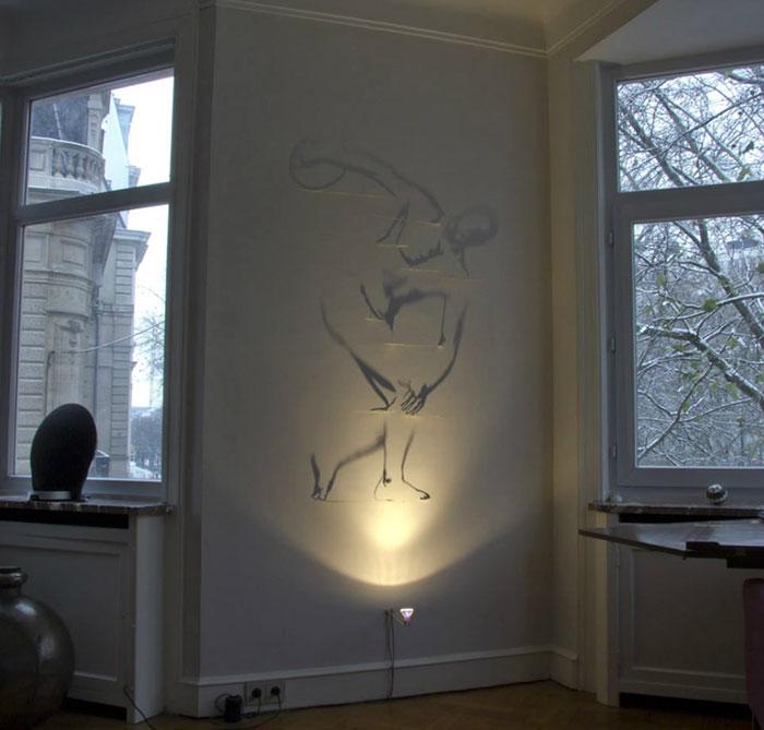 arte-luz-sombras-fabrizio-corneli-17