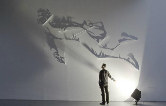 arte-luz-sombras-fabrizio-corneli-18