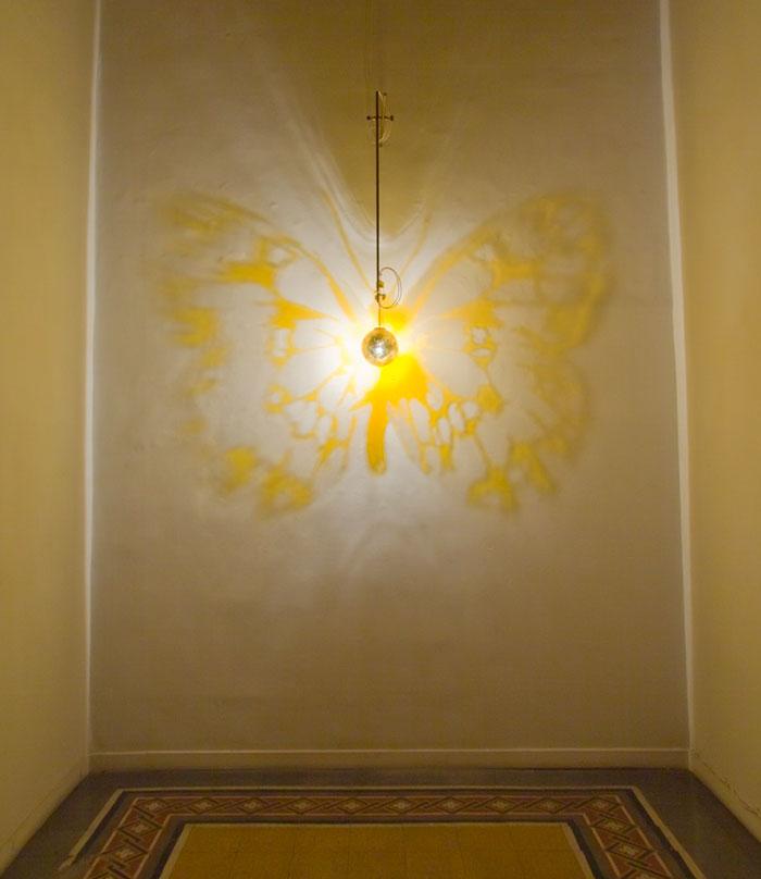 arte-luz-sombras-fabrizio-corneli-2