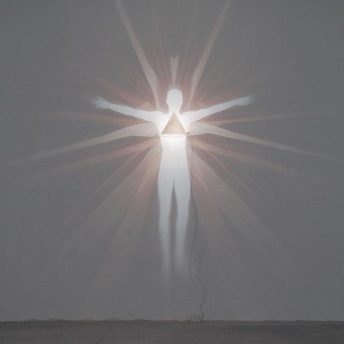 arte-luz-sombras-fabrizio-corneli-3