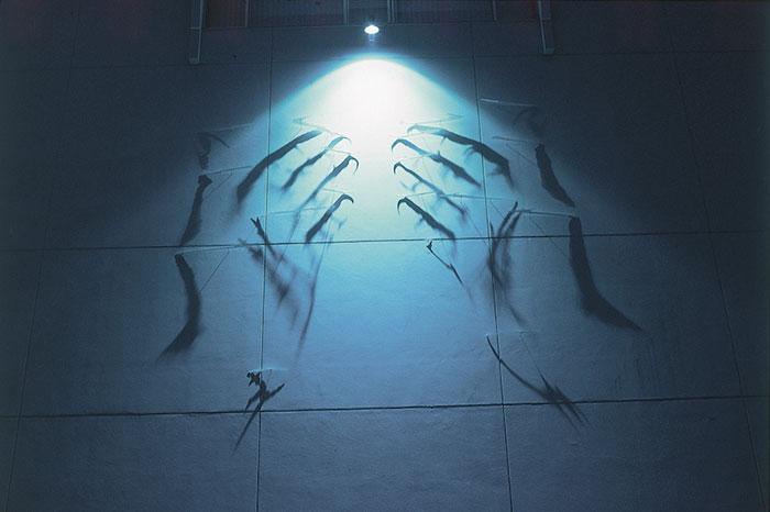 arte-luz-sombras-fabrizio-corneli-5