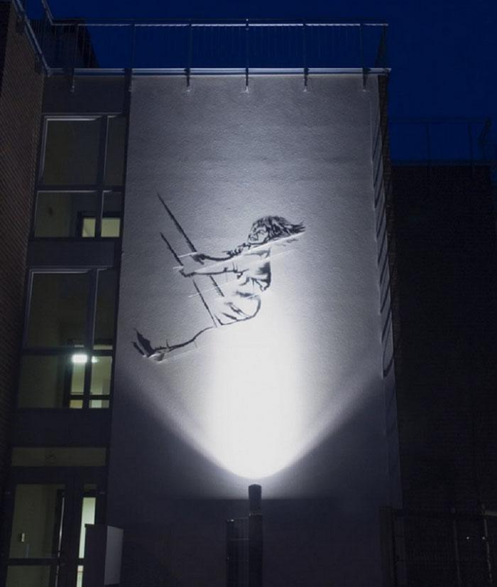 arte-luz-sombras-fabrizio-corneli-6
