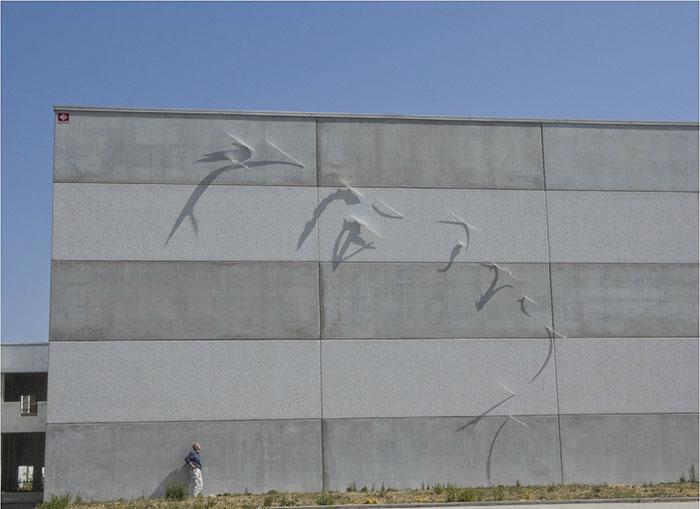 arte-luz-sombras-fabrizio-corneli-8