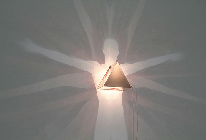 arte-luz-sombras-fabrizio-corneli-9