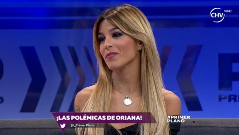 Primer Plano | Chilevisión