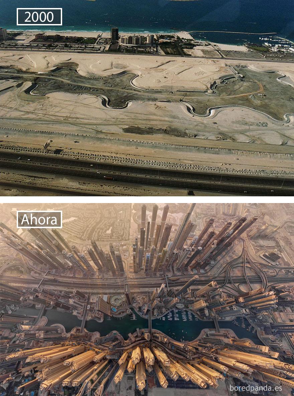 evolucion-ciudades-antes-ahora-1