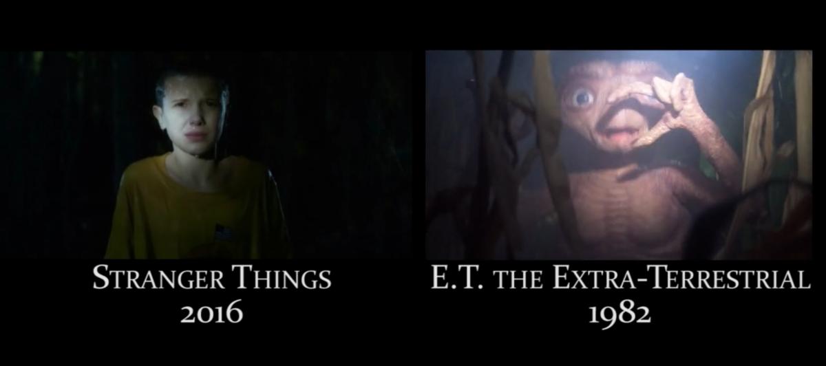 Netflix | ET