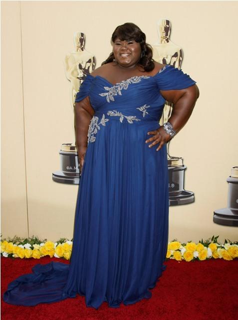 82nd Annual Academy Awards - Arrivals 2