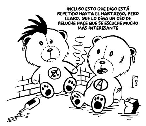 osos03