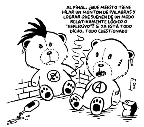 osos04