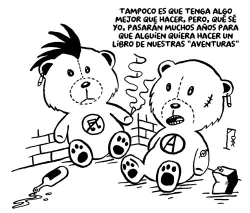 osos05