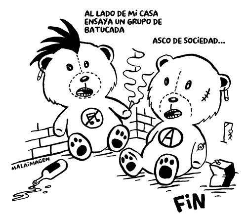 osos10