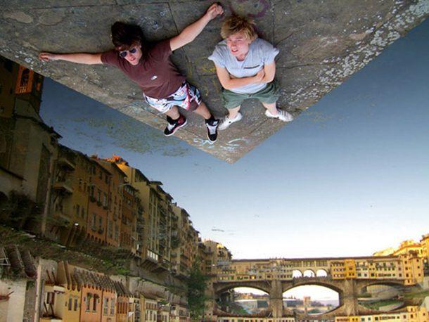 perspectiva-06-1-610x458