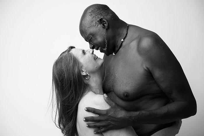 retrato-pareja-anciana-desnuda-jade-beall-3