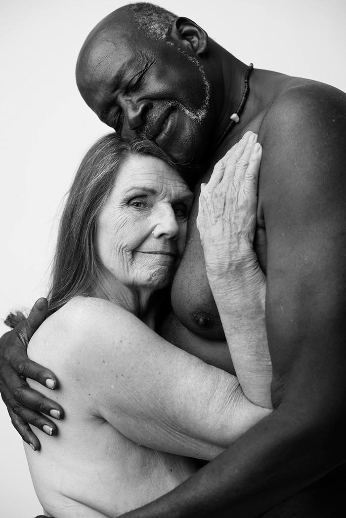 retrato-pareja-anciana-desnuda-jade-beall-4