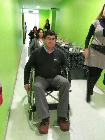 Carlos Henríquez | RBB