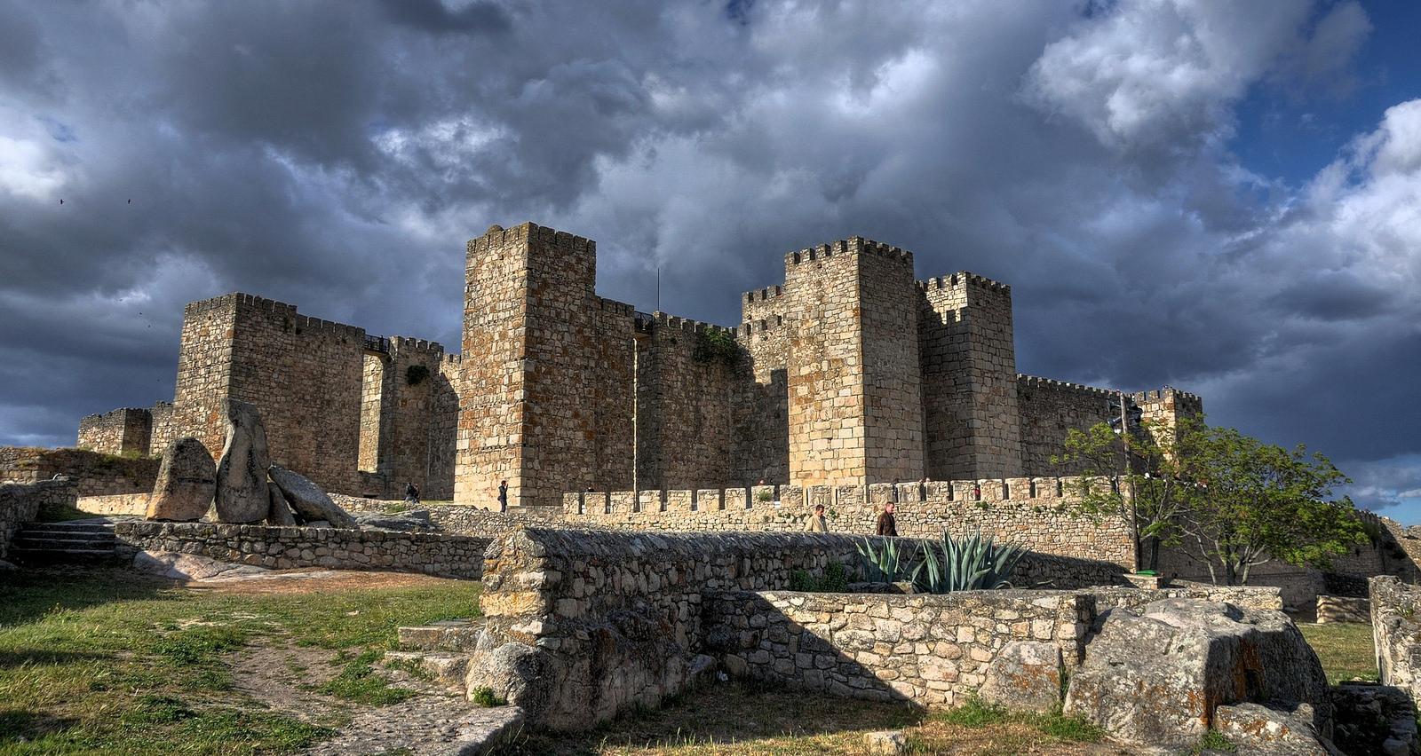 Confirman locaciones en España donde Game of Thrones grabará la séptima temporada