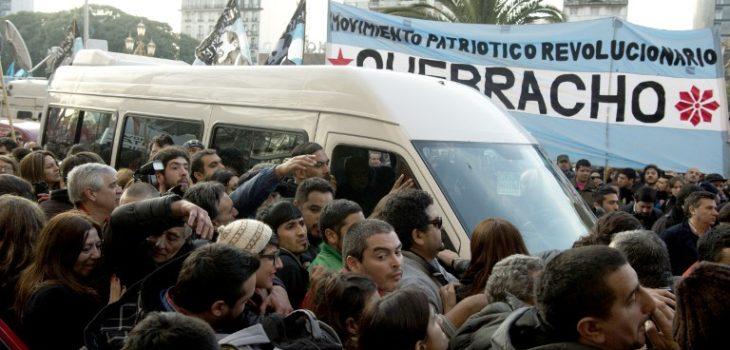 Eitan Abramovich | AFP