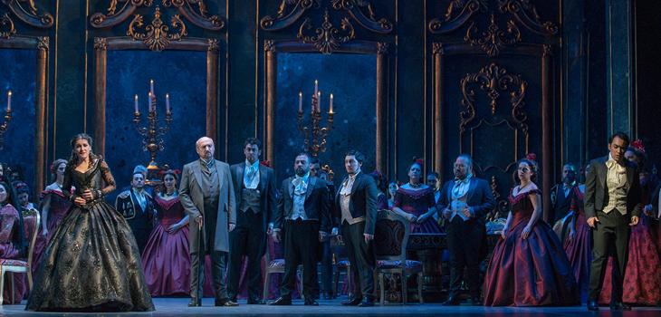 La traviata, TMS (c)