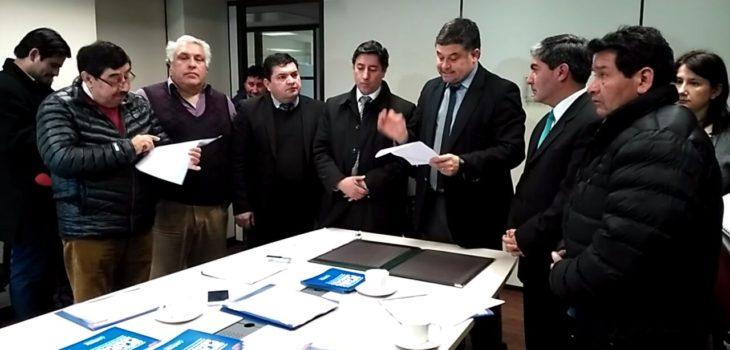 protocolo-acuerdo-campañas-la-araucania2