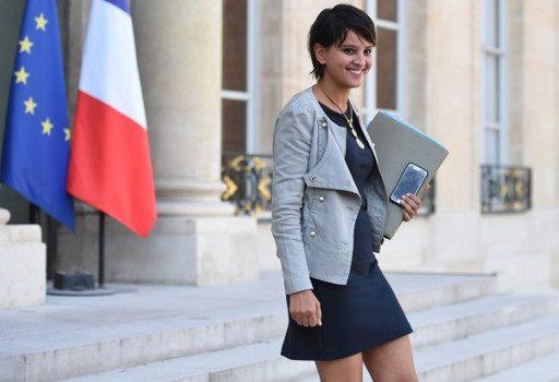 Francia ofrece vacantes para profesores de espa ol for Vacantes para profesores
