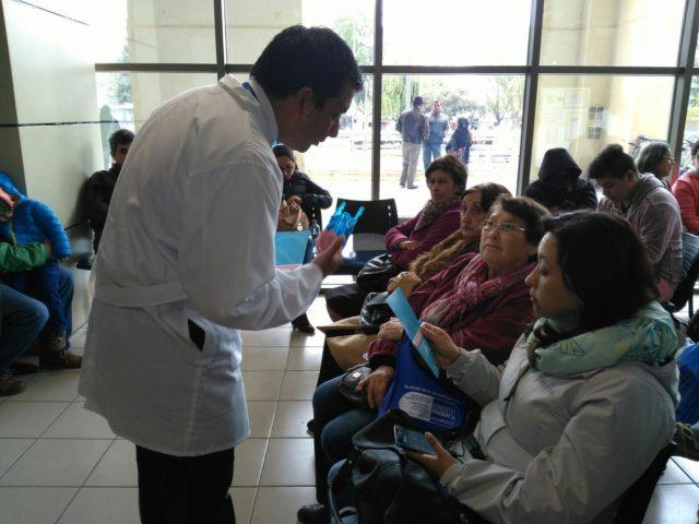 37 personas esperan transplante de riñon en Los Ángeles: sólo se ha realizado 1 procuramiento