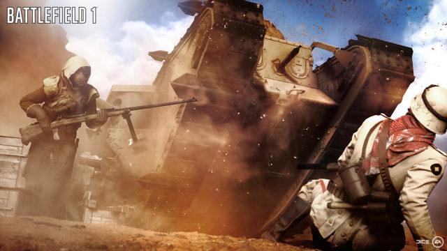 Battlefield1-1-2