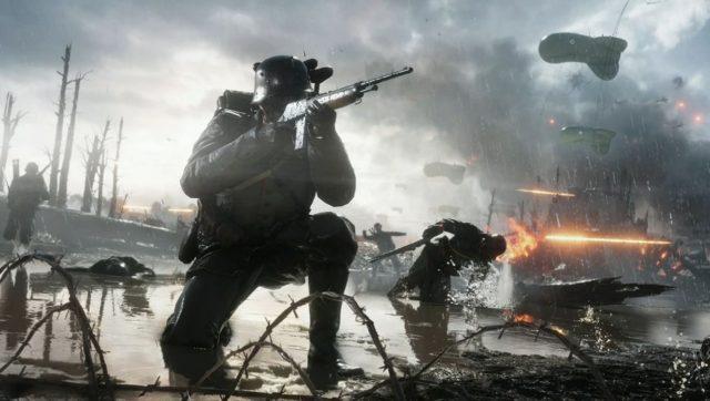 Battlefield1EA-1
