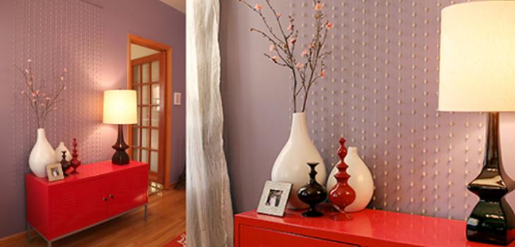 Renueva tus espacios 10 creativas ideas para decorar las for Ideas para decorar tu hogar